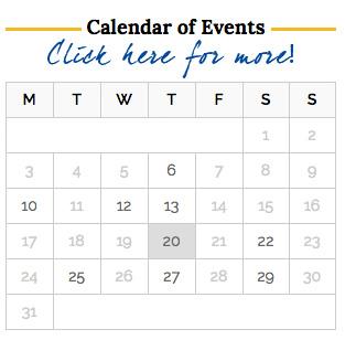 ccs-calendar